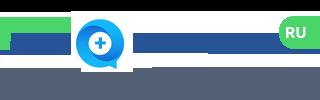 """Интернет-магазин детской одежды """"Солнышко"""""""